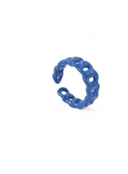 Anillo CHEERS Blue