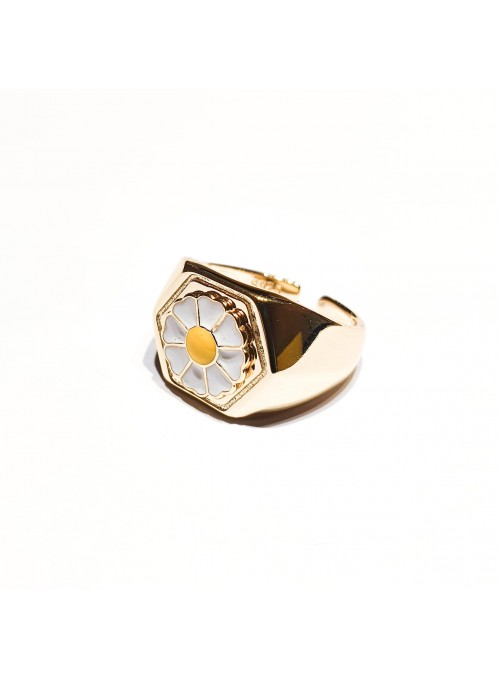 Anell HERITAGE Daisy