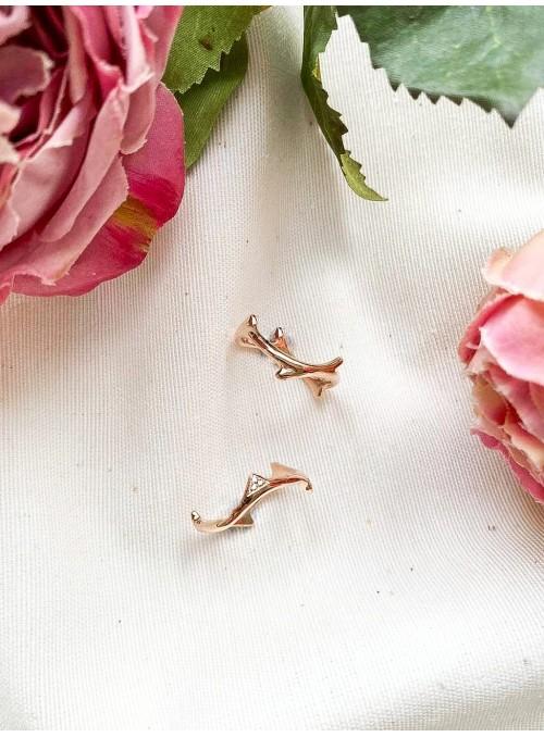 Aliança de casament