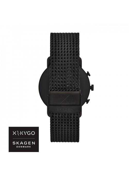 Skagen Smartwatch Skagen...