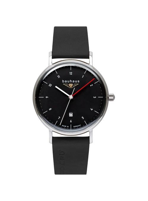 Rellotge Bauhaus Classic