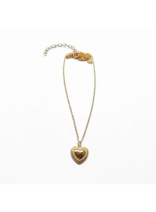 Collar SHIORI Much Love