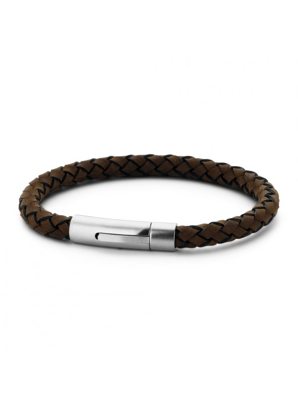 Pulsera brown