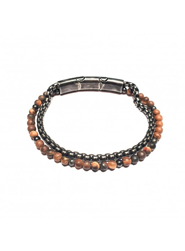 Pulsera bubble mix