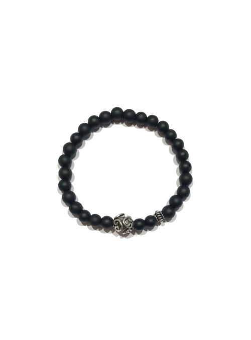 Pulsera Bubbles Men Un
