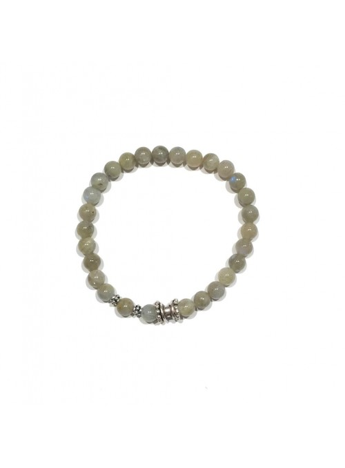 Pulsera Bubbles Men Cinc